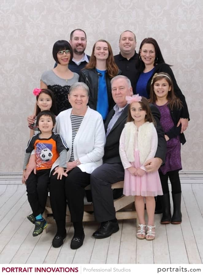 This image has an empty alt attribute; its file name is Family-Photo.jpg